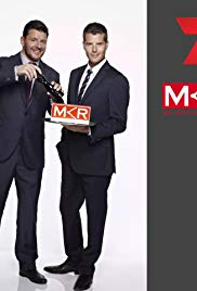 Watch Movie my-kitchen-rules-season-8