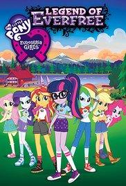 Watch Movie my-little-pony-equestria-girls-legend-of-everfree