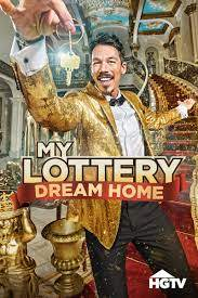 Watch Movie my-lottery-dream-home-season-9
