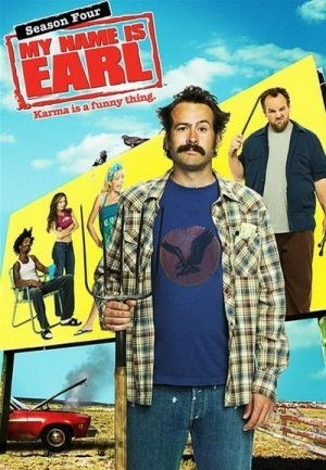 Watch Movie my-name-is-earl-season-3