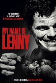 Watch Movie my-name-is-lenny