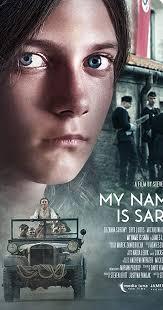 Watch Movie my-name-is-sara