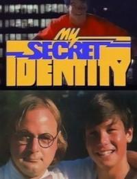 Watch Movie my-secret-identity-season-2