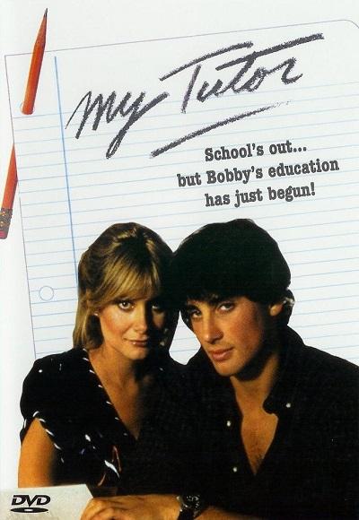Watch Movie my-tutor