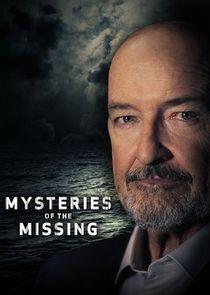 Watch Movie mysteries-of-the-missing-season-01