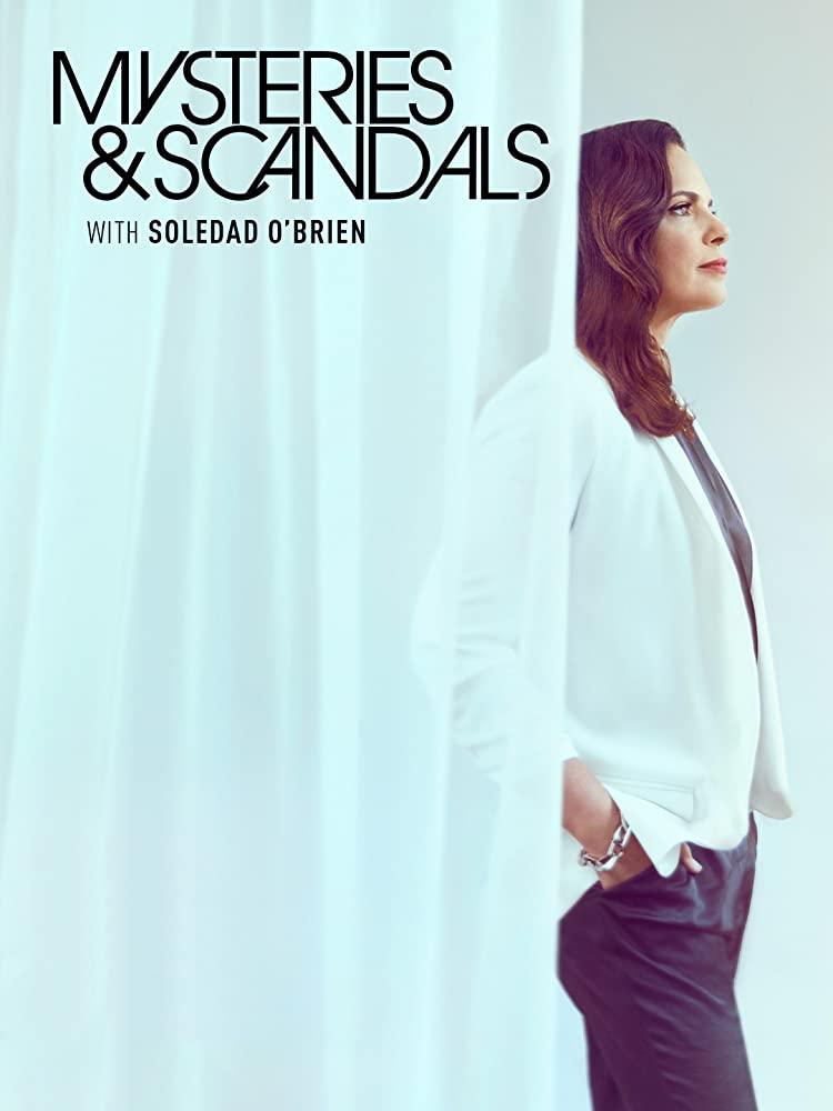 Watch Movie mysteries-scandals-season-1