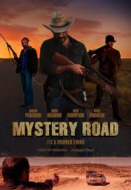 Watch Movie mystery-road