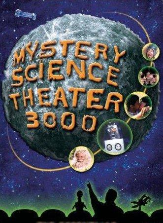 Watch Movie mystery-science-theater-3000-season-8
