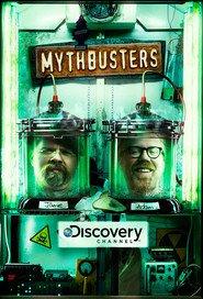 Watch Movie mythbusters-season-20