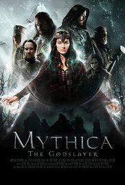 Watch Movie mythica-the-godslayer