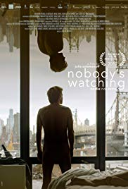 Watch Movie nadie-nos-mira