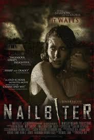 Watch Movie nailbiter