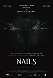 Watch Movie nails