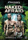 Watch Movie naked-and-afraid-season-10