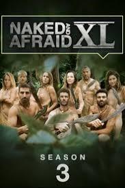 Watch Movie naked-and-afraid-xl-season-3