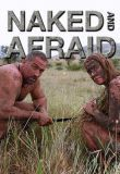 Watch Movie naked-and-afraid-xl-season-6