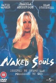 Watch Movie naked-souls