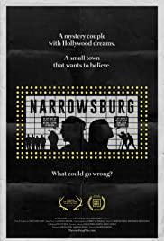Watch Movie narrowsburg