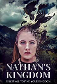 Watch Movie nathan-s-kingdom