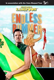 Watch Movie national-lampoon-presents-endless-bummer