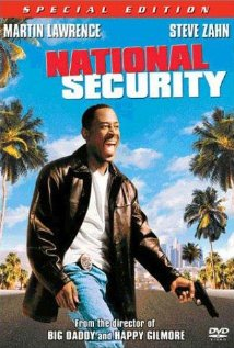 Watch Movie national-security