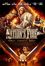 Watch Movie nation-s-fire