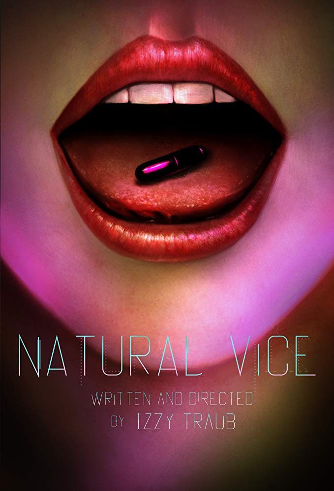 Watch Movie natural-vice