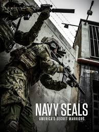 Watch Movie navy-seals-america-s-secret-warriors-season-2