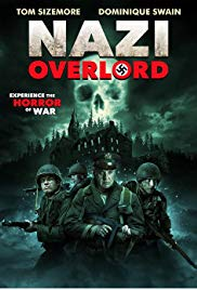Watch Movie nazi-overlord