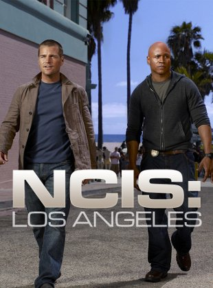 Watch Movie ncis-los-angeles-season-8