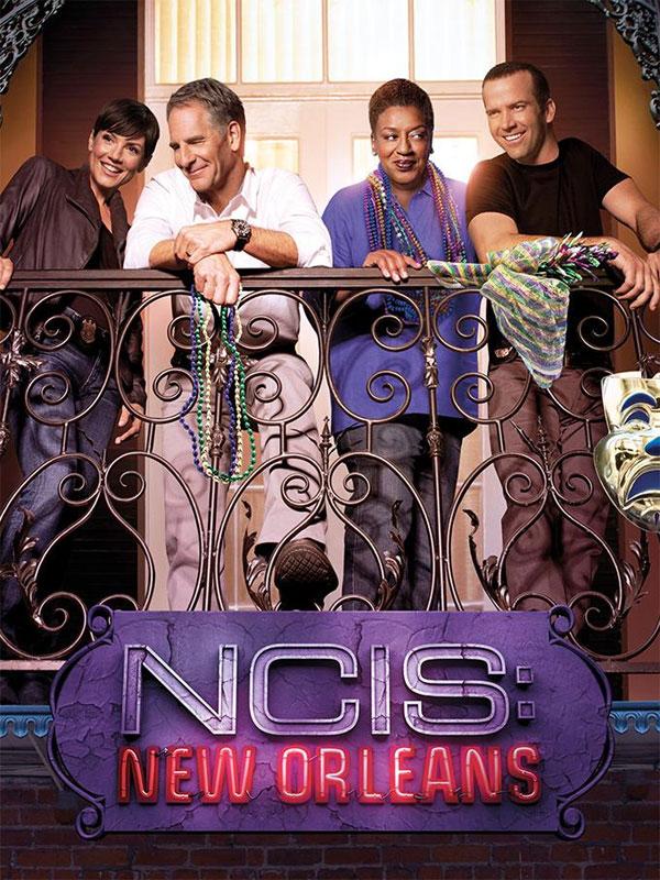 Watch Movie ncis-new-orleans-season-2