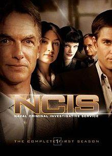 Watch Movie ncis-season-1