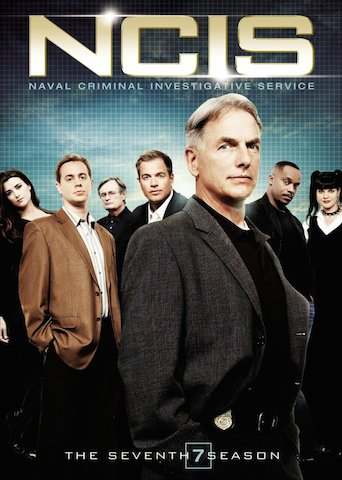 NCIS - Season 18