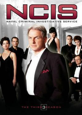 Watch Movie ncis-season-3