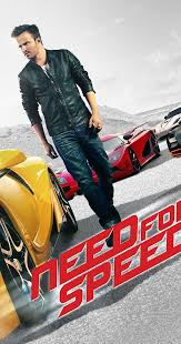 Watch Movie need-for-speed
