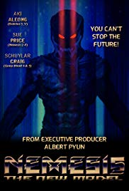 Watch Movie nemesis-5-the-new-model