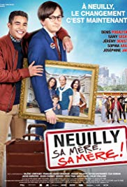 Watch Movie neuilly-sa-mere-sa-mere