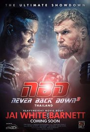 Watch Movie never-back-down-no-surrender