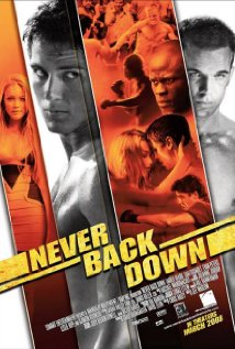 Watch Movie never-back-down