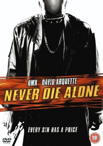 Watch Movie never-die-alone