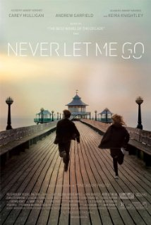 Watch Movie never-let-me-go