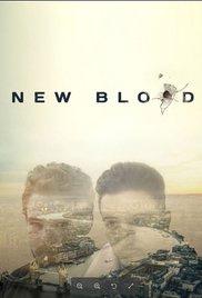 Watch Movie new-blood-season-1