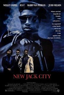 Watch Movie new-jack-city