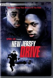 Watch Movie new-jersey-drive