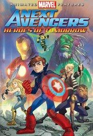 Watch Movie next-avengers-heroes-of-tomorrow