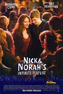 Watch Movie nick-and-norahs-infinite-playlist