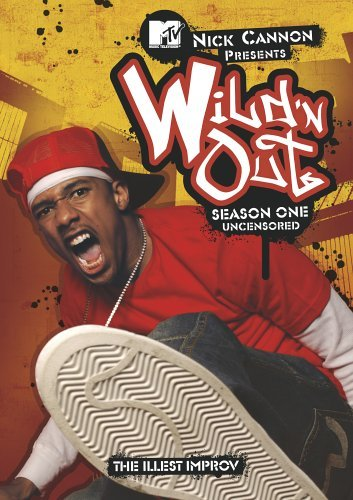 Watch Movie nick-cannon-presents-wild-n-out-season-11