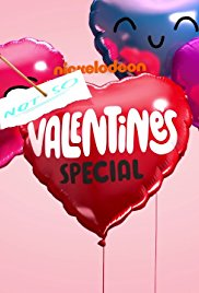Watch Movie nickelodeon-s-not-so-valentine-s-special