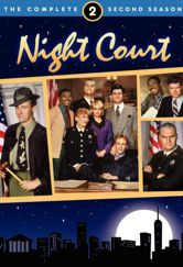 Watch Movie night-court-season-2