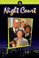 Watch Movie night-court-season-6